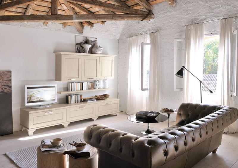 Reforma tu casa reforma integral de la cocina me lo la for Reformar tu casa tu mismo