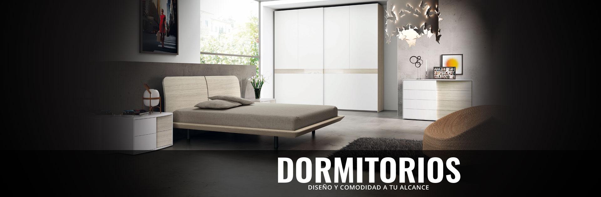 slide-1-dormitorios